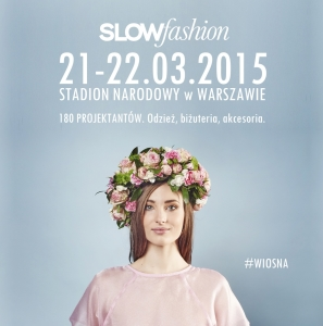 Slow-Fashion-3-Wiosna-kwadrat2